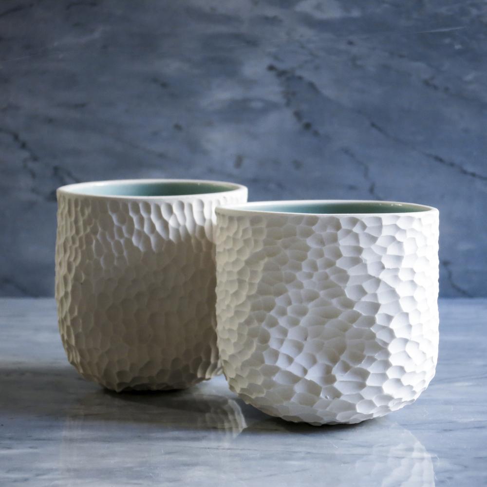 BAC_Tea Bowls_White-Turquoise_1.jpg