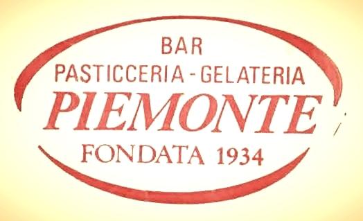 carta_bar_piemonte