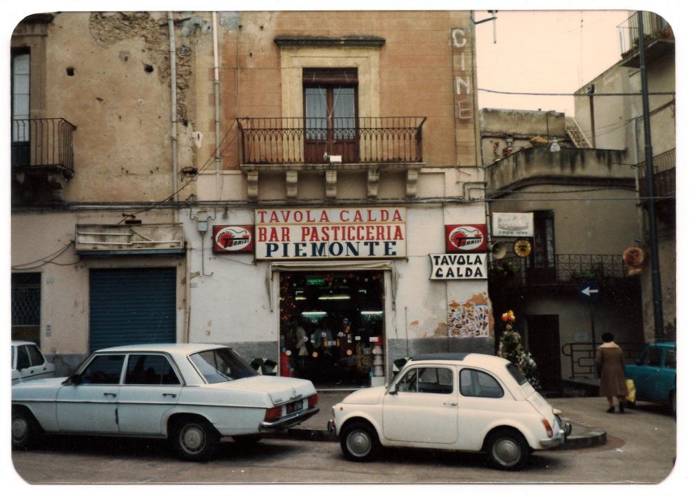 piemonte_bar