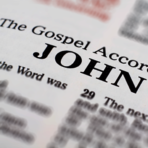 gospel-of-john.png