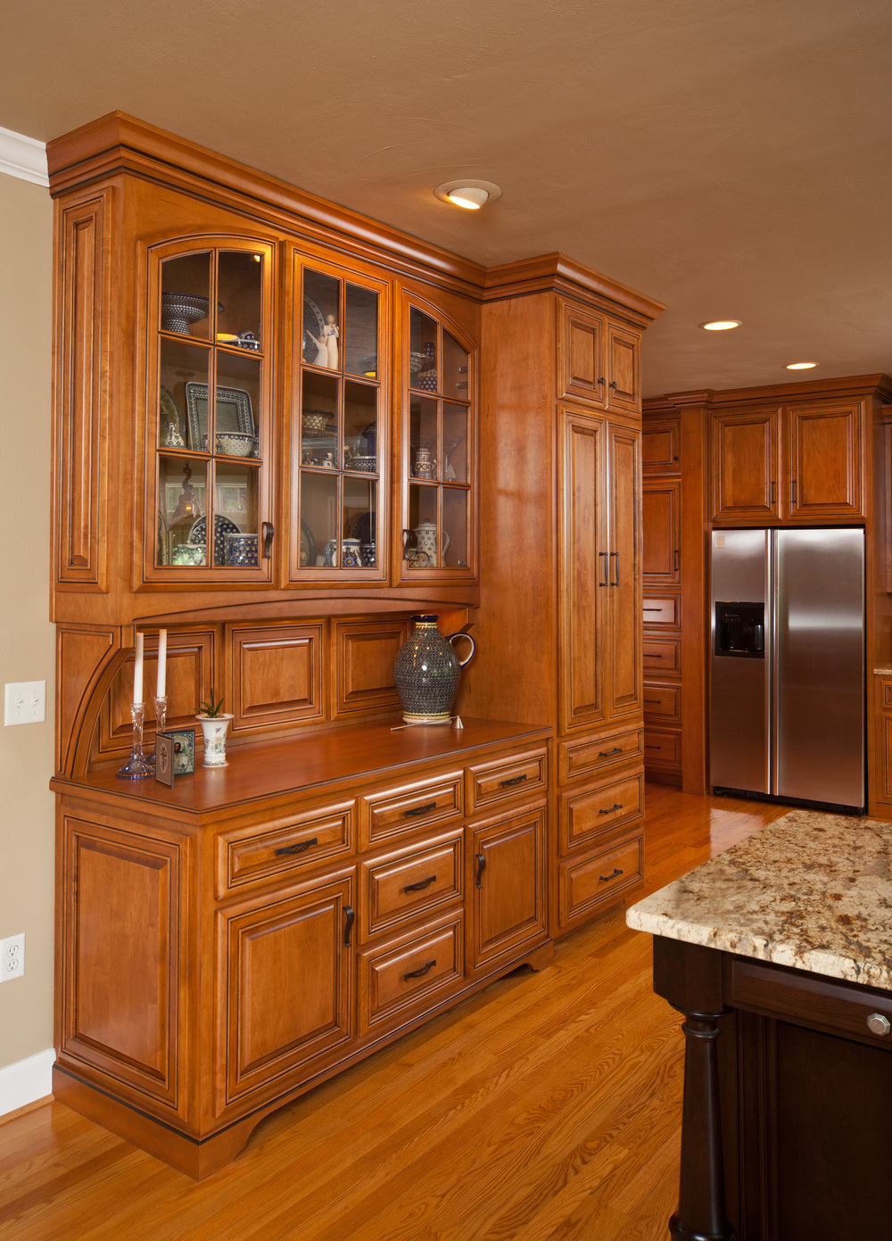 Cabinets_kitchen.jpg