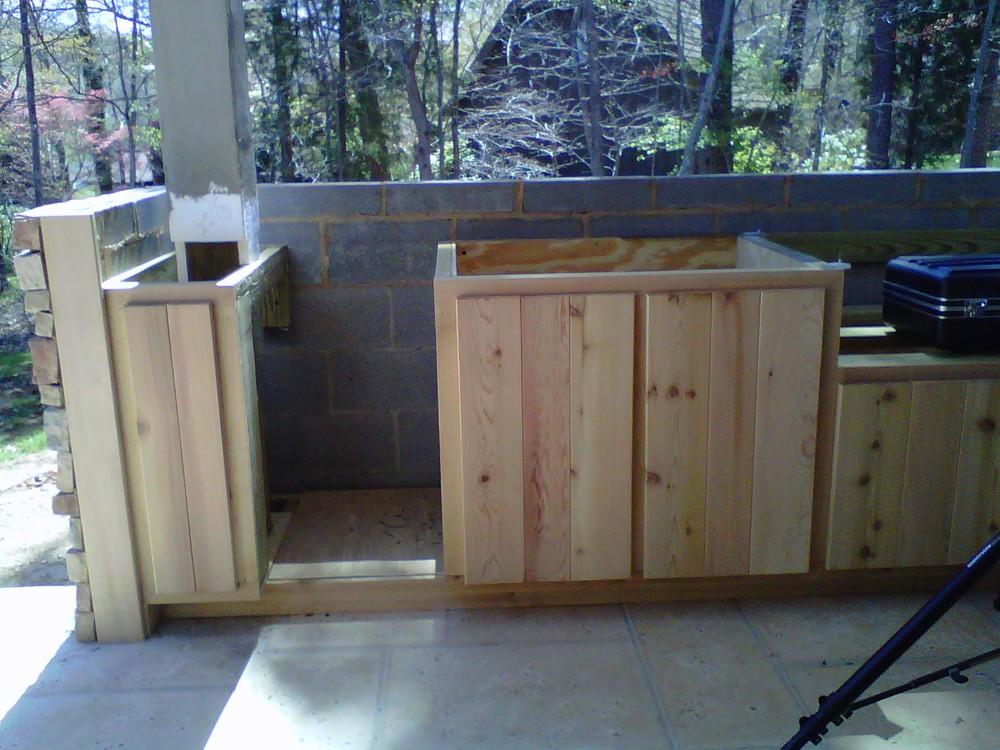 Cabinets 4.jpg