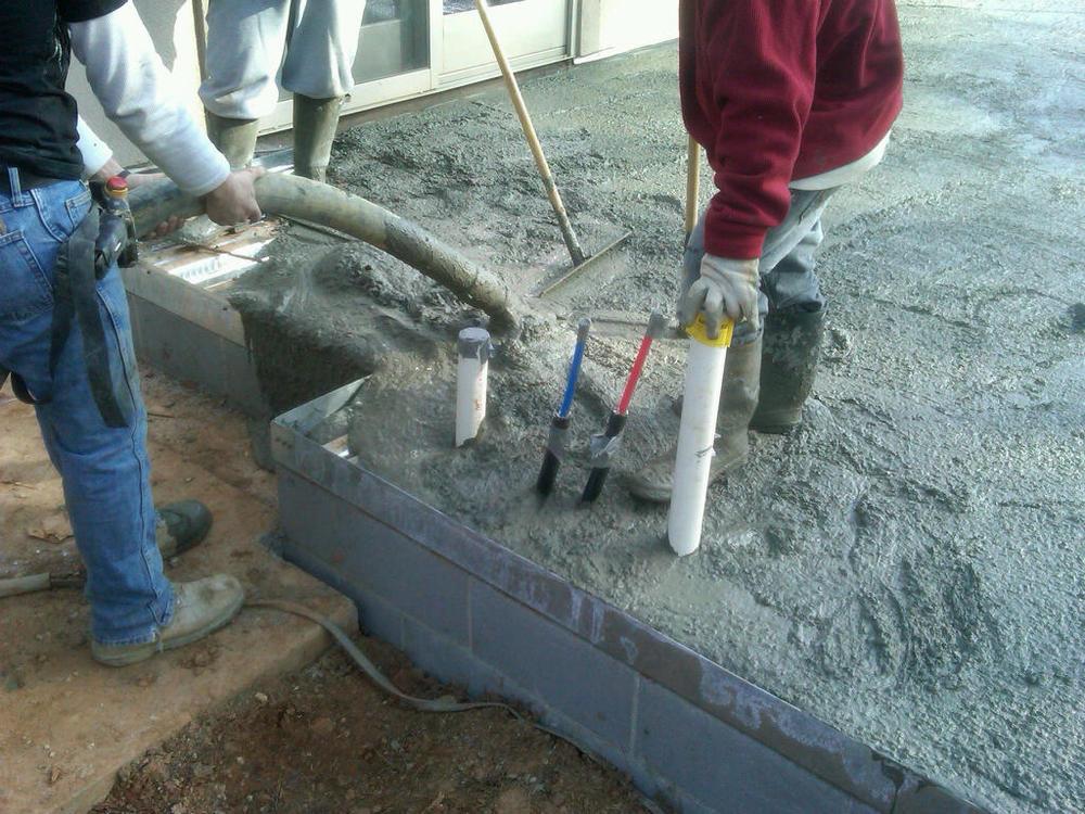 metwood concrete 3.jpg