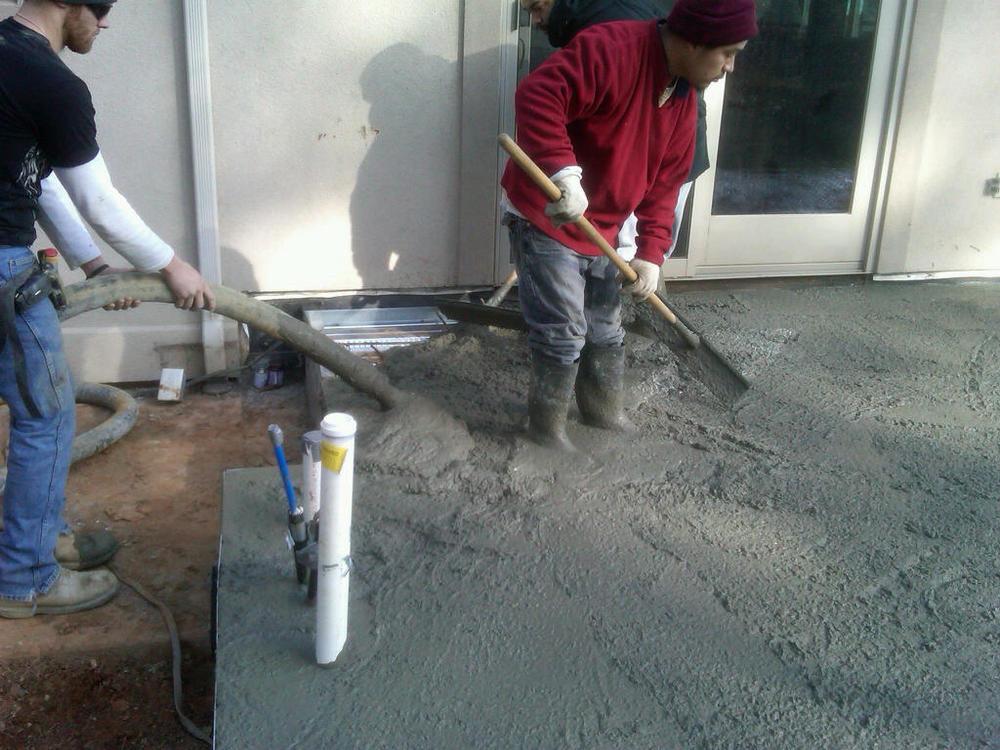 metwood concrete 6.jpg