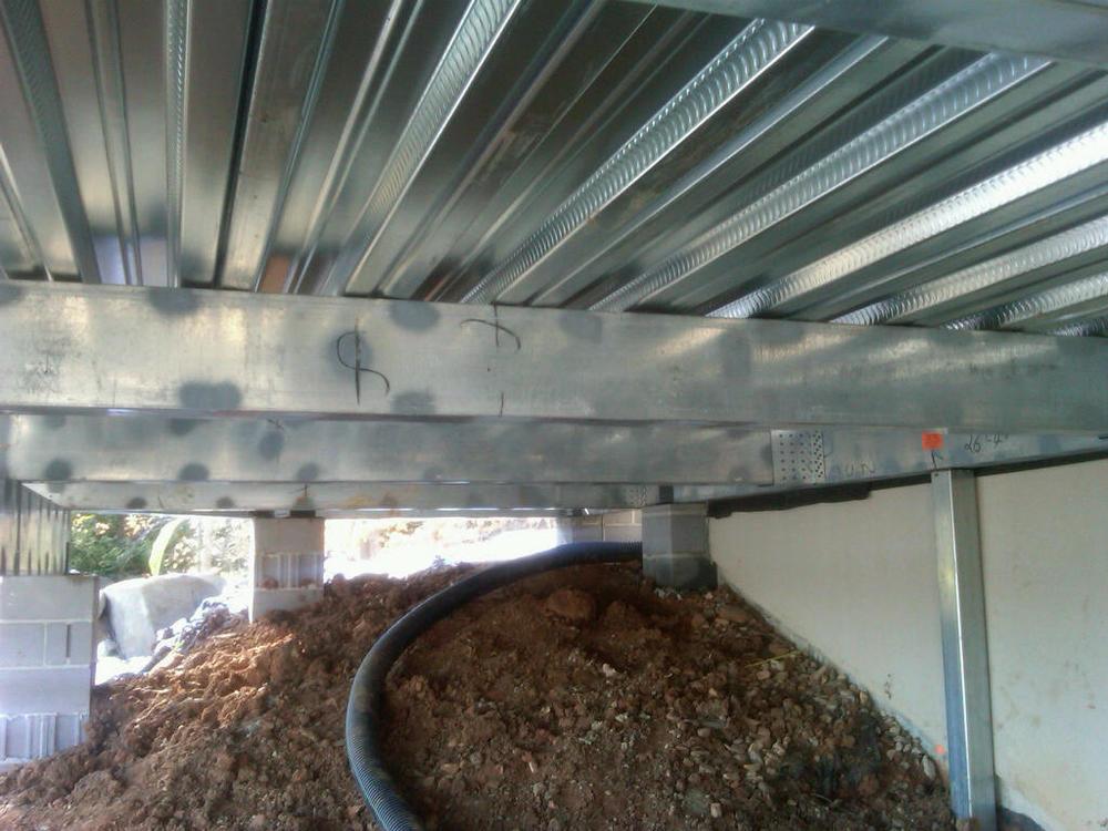 metwood install 14.jpg