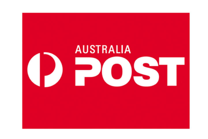 Australia Post Logo.png
