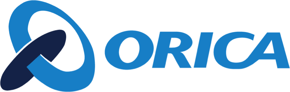Orica Logo.png