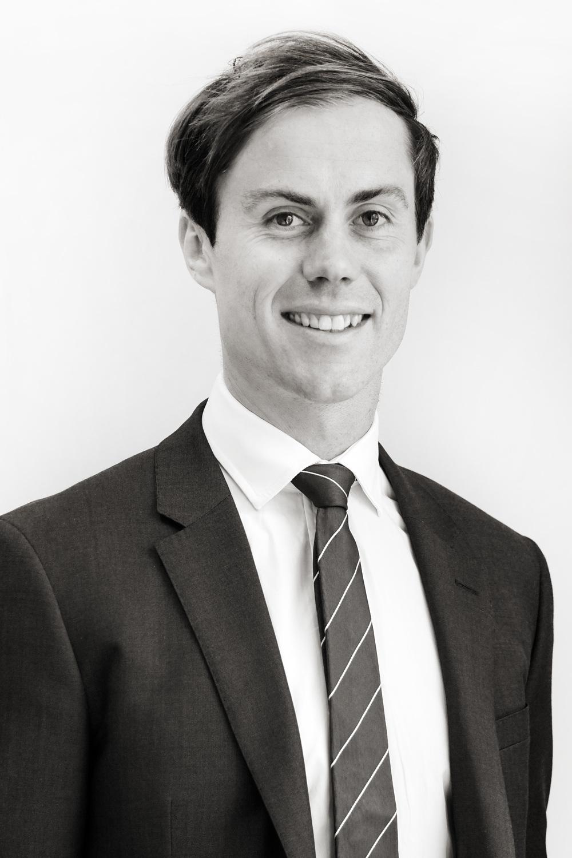 Daniel Close | Partner