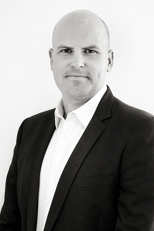 Adam Koch   Manager