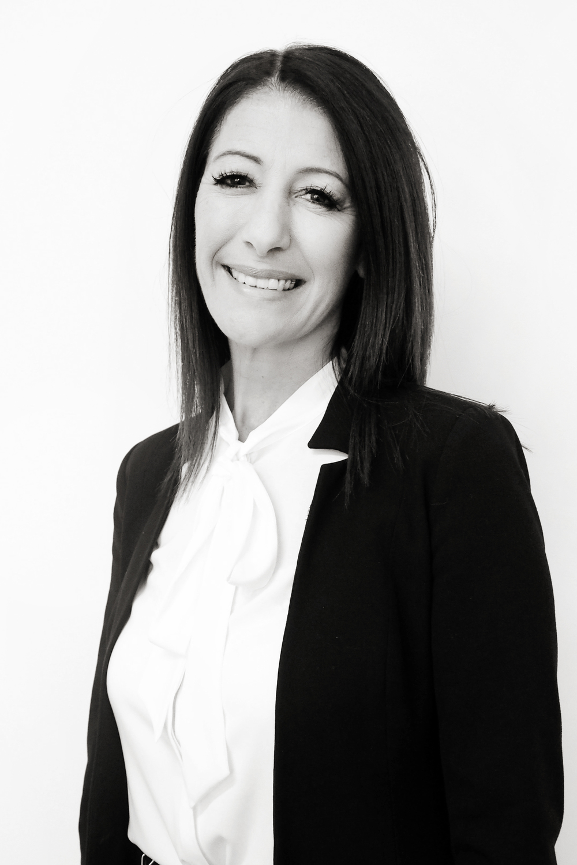 Rosie Border | Associate Director