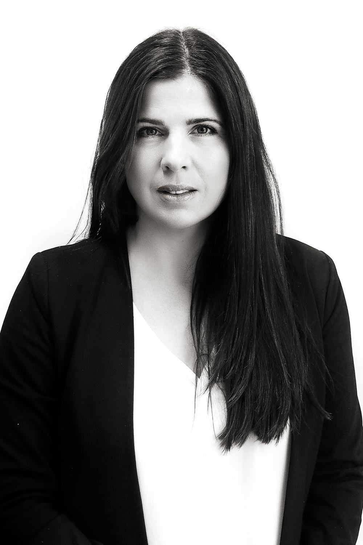 Melissa Edwards | Organisational Development Manager
