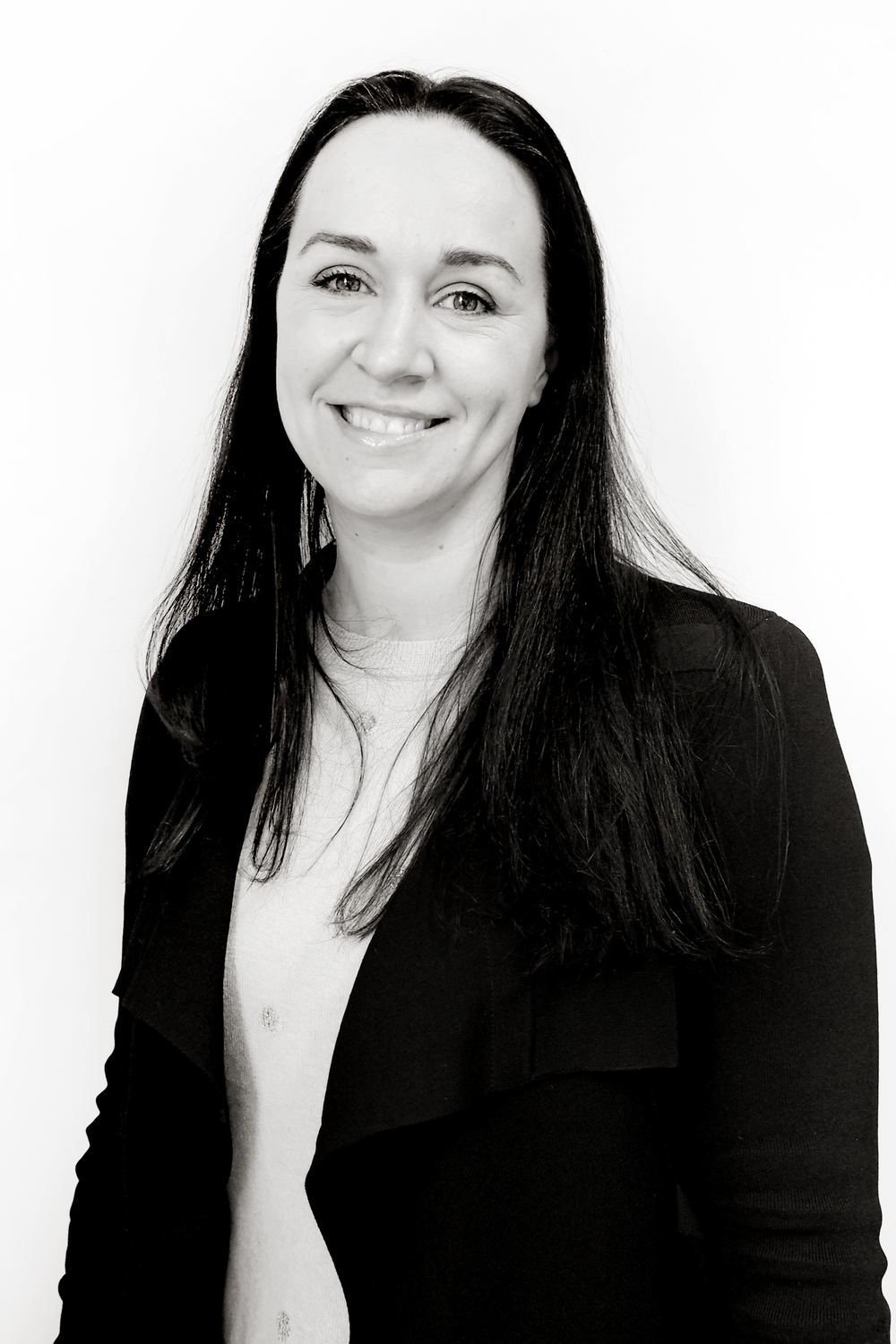 Bronwyn Thomas | Finance Manager