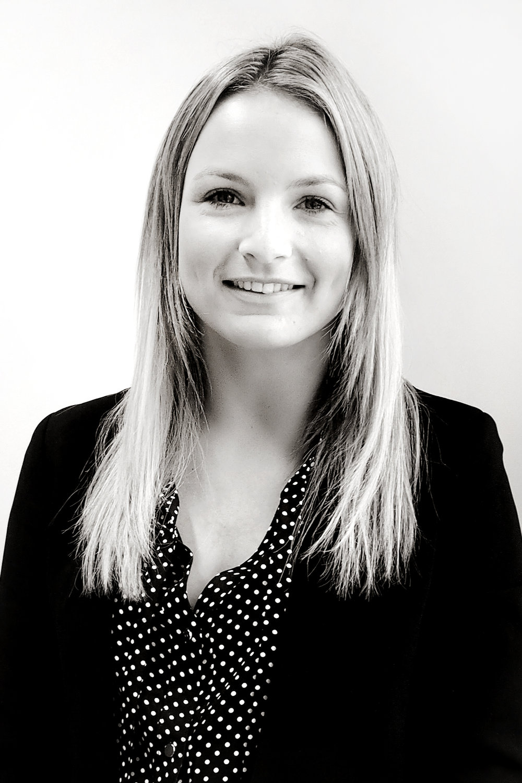 Zoe Raphael   Director