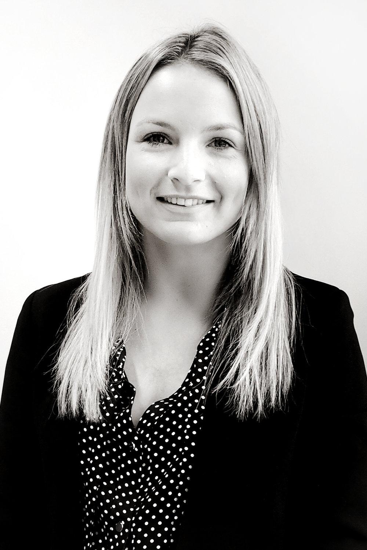 Zoe Raphael | Manager