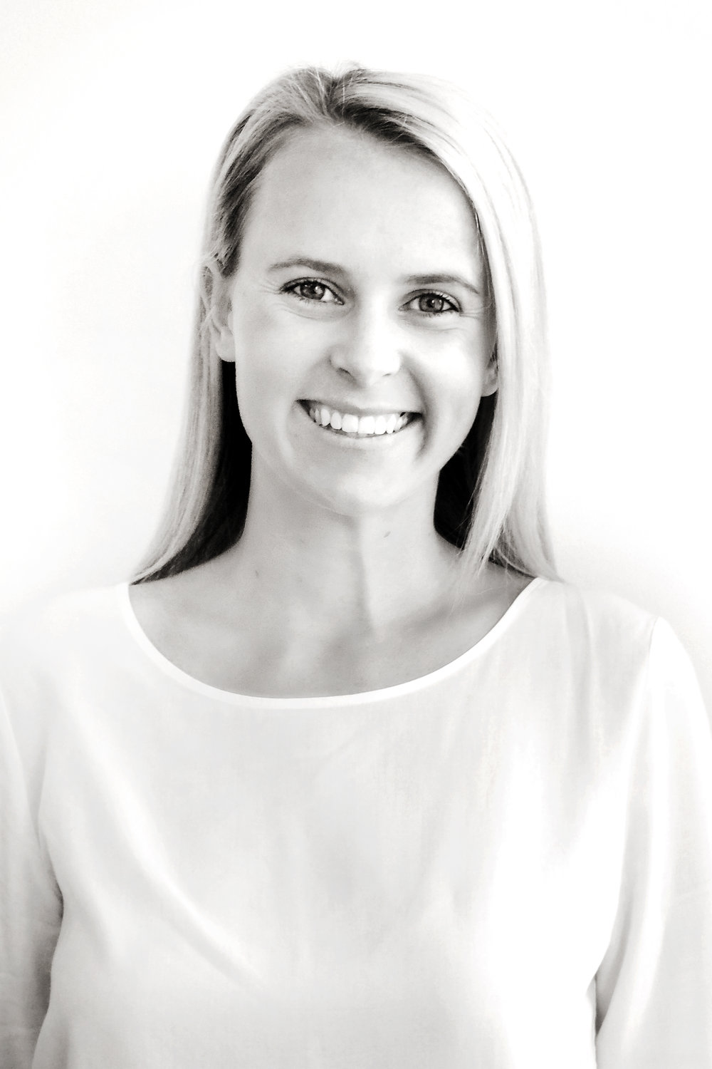 Rachel Pickering | Office Manager