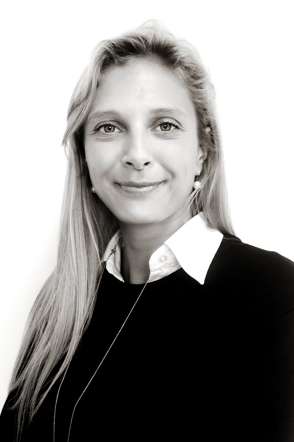 Laura Strapp   Key Client Administrator