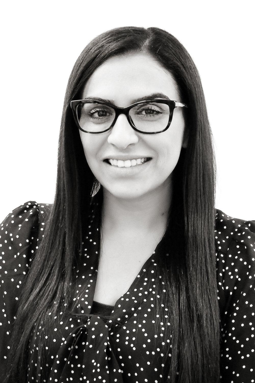 Rima Unver | Manager