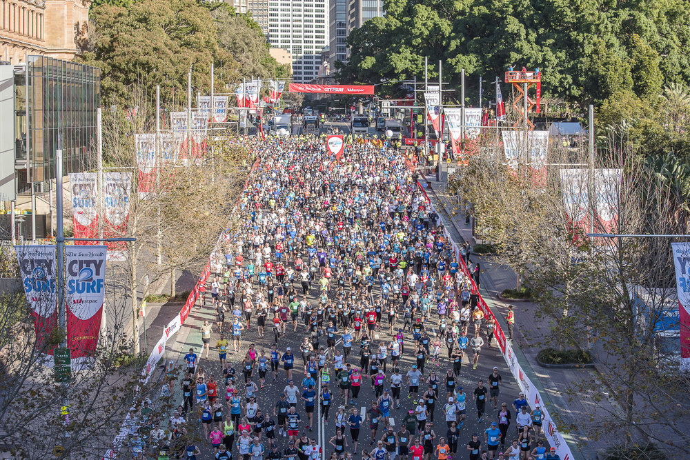 City to Surf Image.jpg