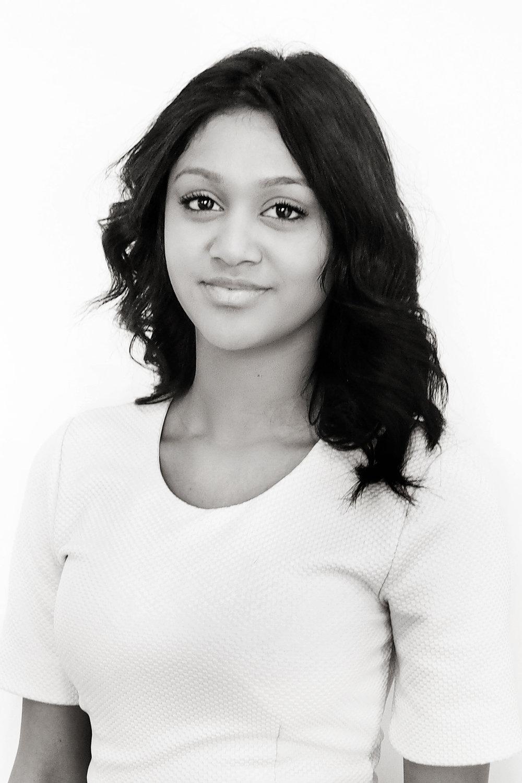 Amanda Kalansuriya | Consultant
