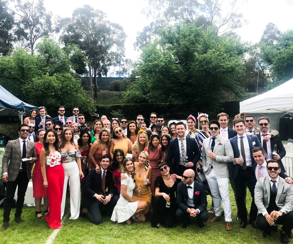 Melbourne Team.jpg