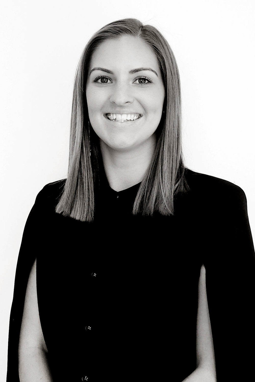 Elise Ford   Organisational Development Coordinator