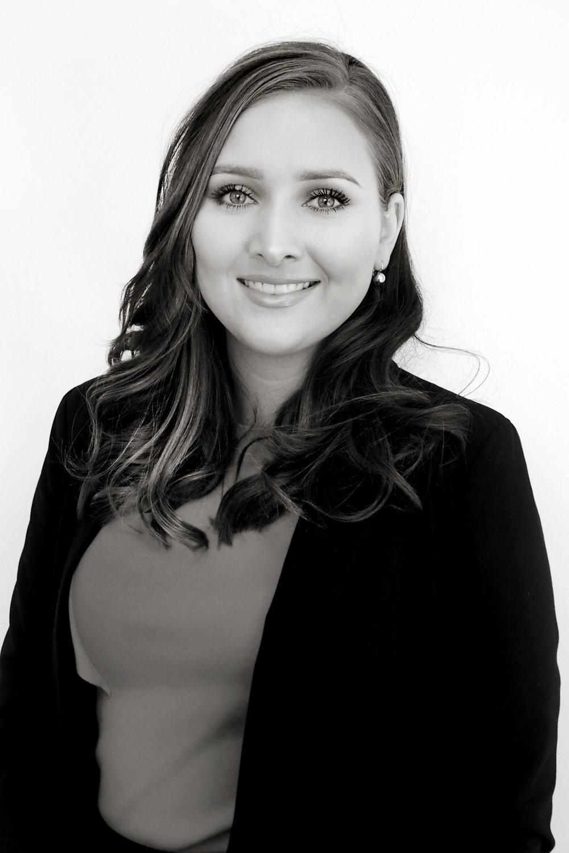 Haylea Smith   Consultant
