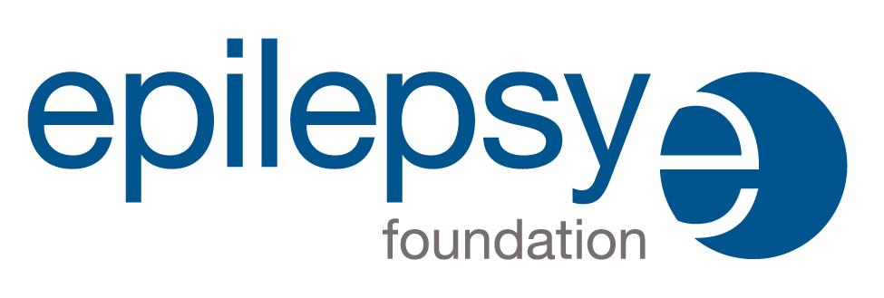 epilepsy foundation.jpg