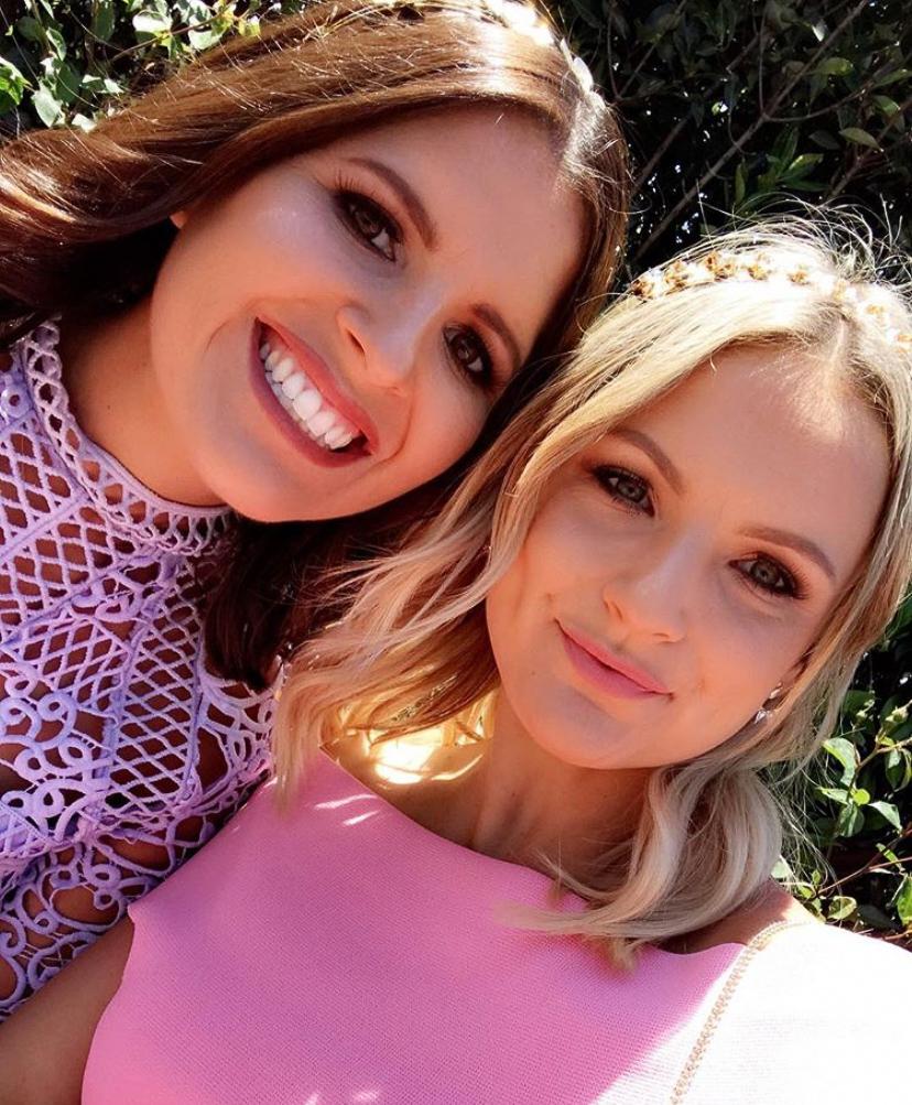 Zoe & Elise .jpg