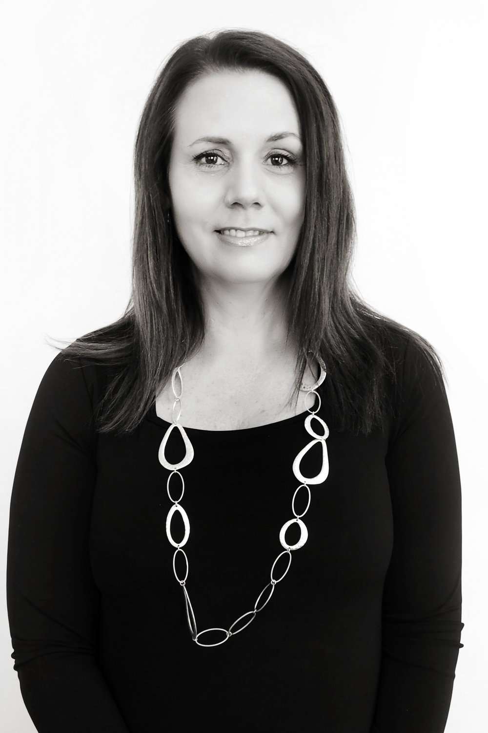 Sally King | Chief Operating Officer