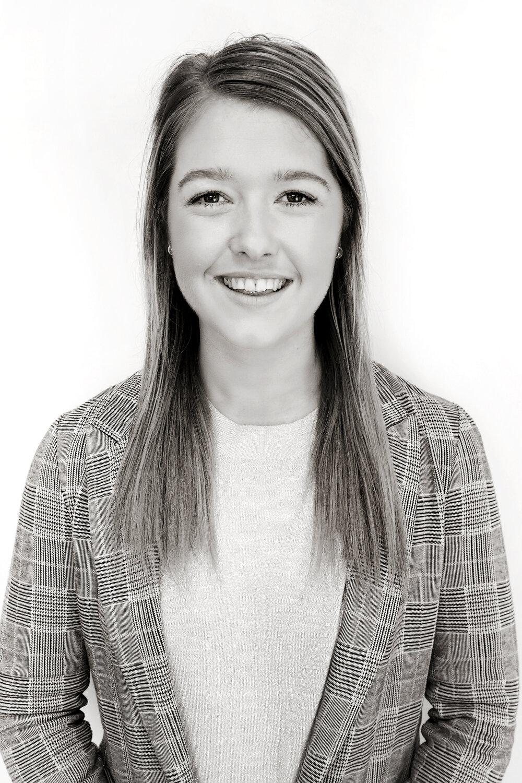 Emma Kennedy   Consultant