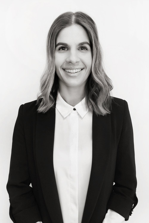 Giuliana Bisogni | Consultant
