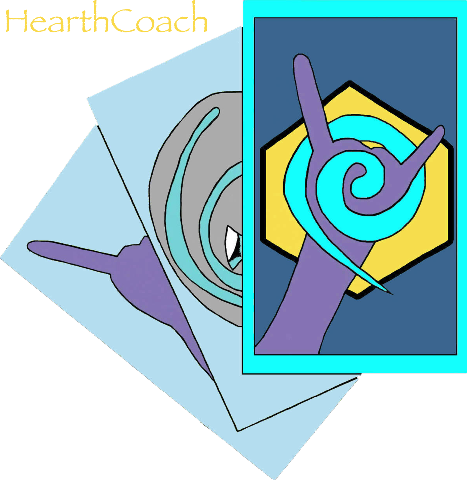HearthCoach: Hearthstone Coaching