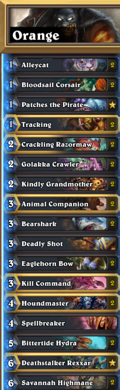 Midrange Hunter KFT.PNG