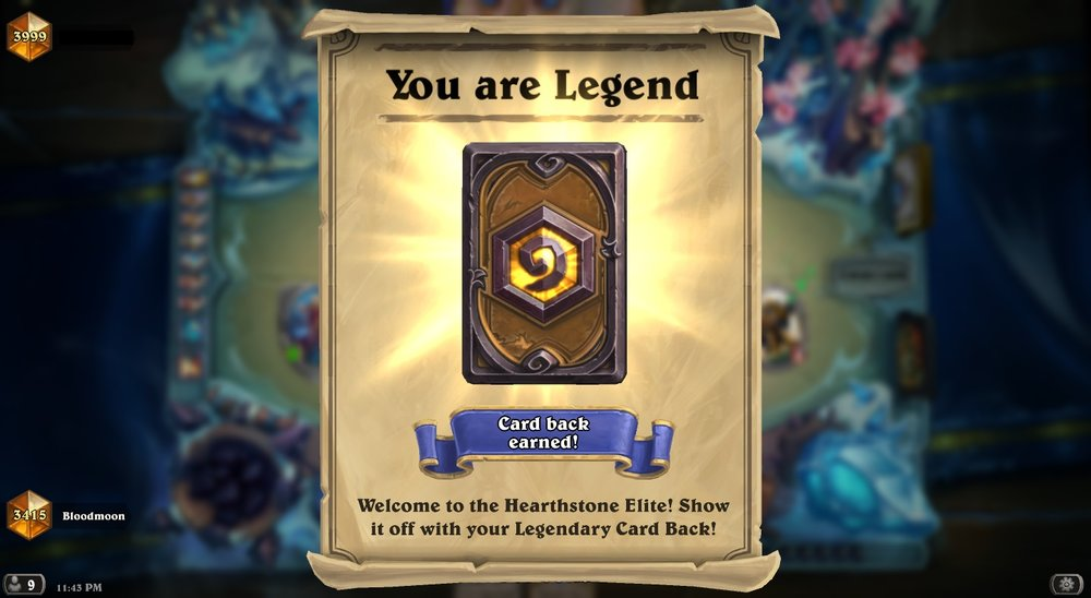 Hearthstone Screenshot 12-29-17 23.43.11.jpg