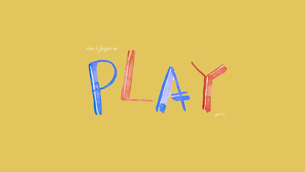 february_play.jpg