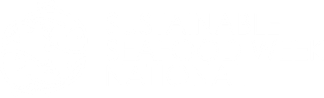 Sustainable Seafood Week National