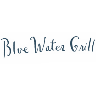 Blue_Water_Grill_Logo_SSWN.png