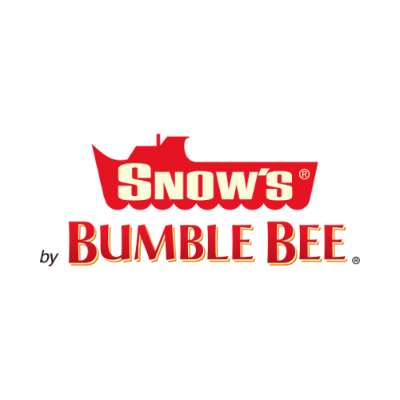 snowsbybb_SSWN.png