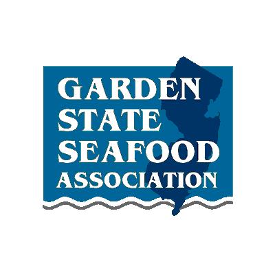 GardenStateSeafoodAssn_SSWN.png