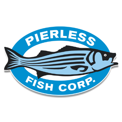 PierlessFish_SSWN.png