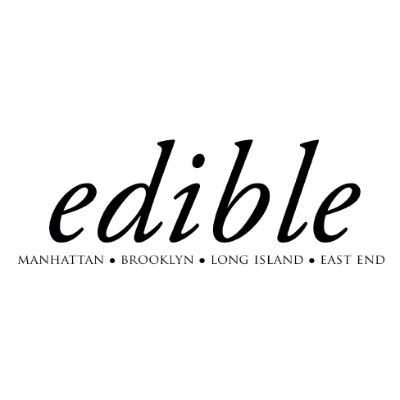 Edible_Logo_SSWN.png