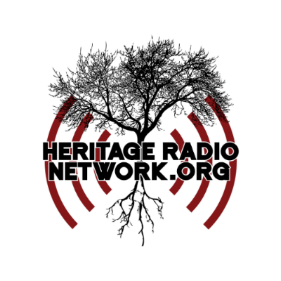 HeritageRadiologo_SSWN.png