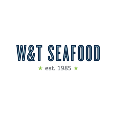 WTSeafood_logo_SSWN.png