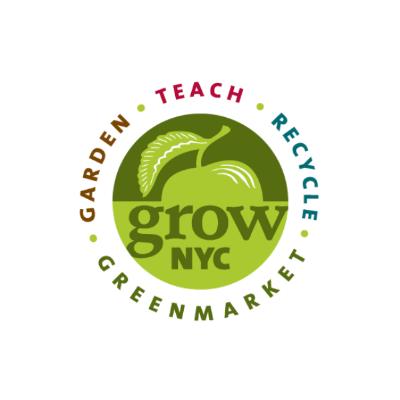 GrowNYC_logo_SSWN.png