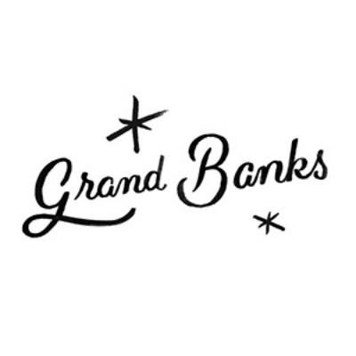 GrandBanks_Logo_SSWN.png