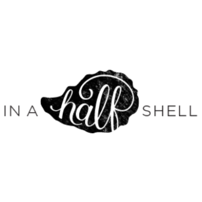InAHalfShell_Logo_SSWN.png