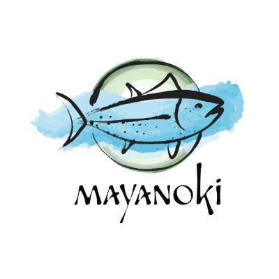 mayanoki_logo_SSWN.png