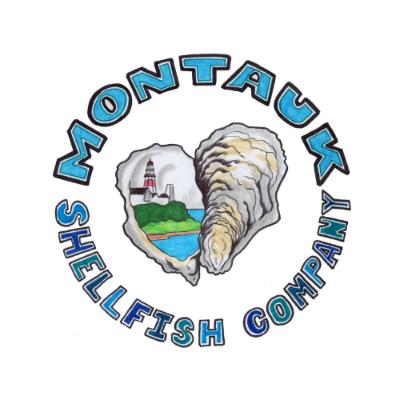 MontaukShellfishCompany_SSWN.png