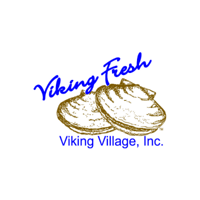 VikingFresh_SSWN.png