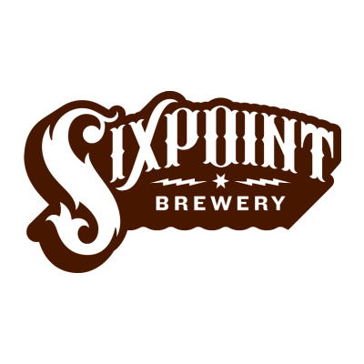 Sixpoint_Brewery_Logo_SSWN.png